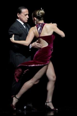 tiempo-de-tango