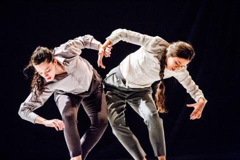 Vertigo-Dance-Company-One.-One-One-di-Noa-Wertheim-04