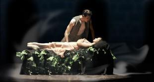 """""""La Bella Addormentata"""": un classico della danza al teatro Verdi di Pisa"""