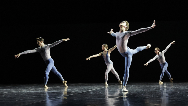 West-Australian-Ballet-Photo-Sergey-Pevnev