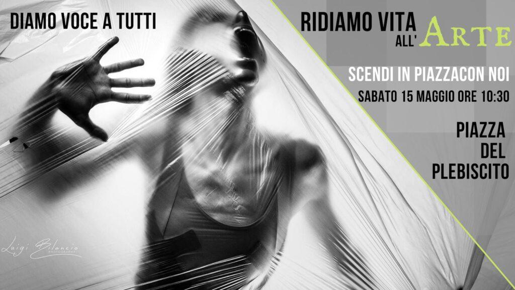 Ridiamo-Vita-all-Arte