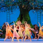 Winter's-tale-wheeldon-p.ROH