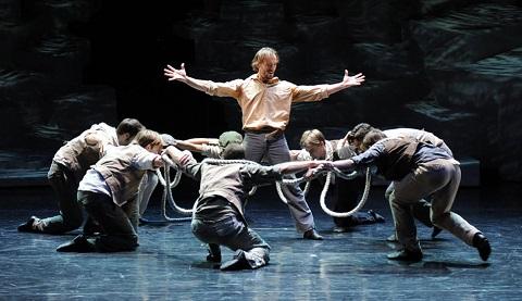 Zorba-Ballet-Gyor