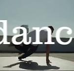 alfabeto-della-danza