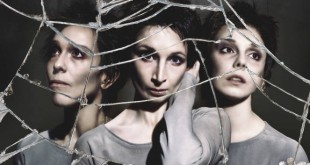 Nexo Digital presenta Anastasia, dalla Royal Opera House al cinema in diretta via satellite