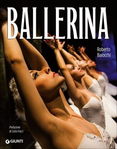 ballerina_coperta_2015_roberto_baiocchi