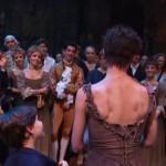 ballet-aurelie-dupont-l-etoile-de-l-opera-de-paris-fait-ses-adieux-11412220fxrzl