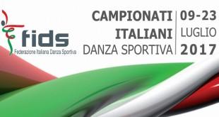 Rimini si prepara ai Campionati di Danza Sportiva 2017