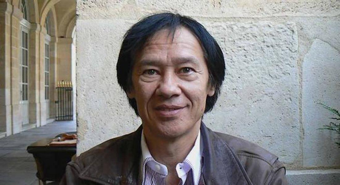 """""""Lo Schiaccianoci"""" di Charles Jude al Teatro San Carlo di Napoli: prove aperte a scopo di beneficenza"""