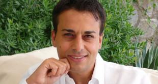 Daniele Cipriani dice addio al Premio Positano
