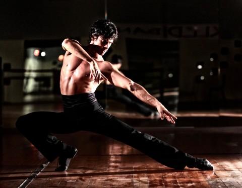 contemporary-tango