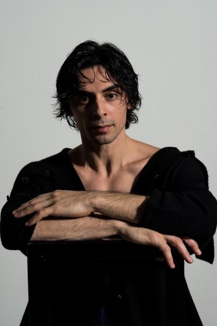 """Intervista Dorian Grori, co-responsabile del """"Nuovo Balletto Classico"""" [ESCLUSIVA]"""