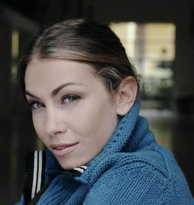 Étoile d'eccellenza: intervista ad Eleonora Abbagnato [ESCLUSIVA]