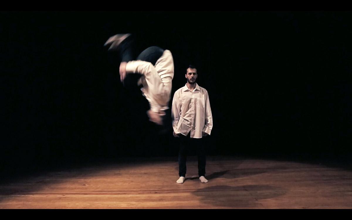 elevendance
