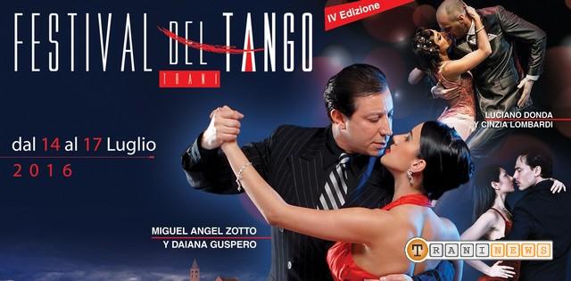 festival-tango_0