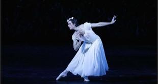 Al via la nuova stagione del Bolshoi Ballet al Cinema con Le Clair Ruisseau