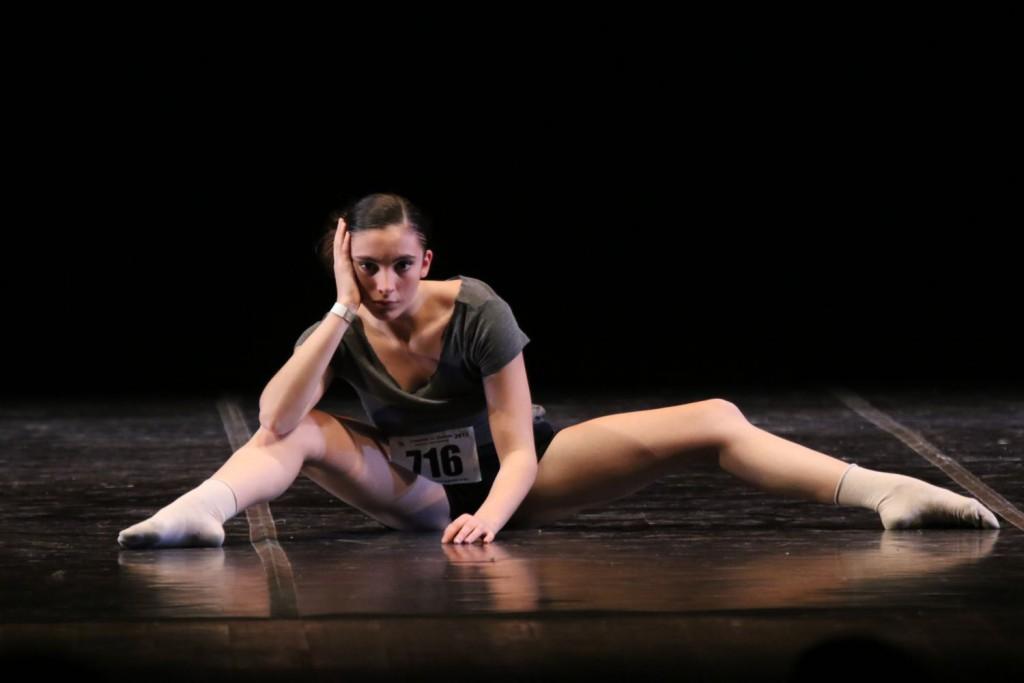 Livorno in Danza – VIII Edizione