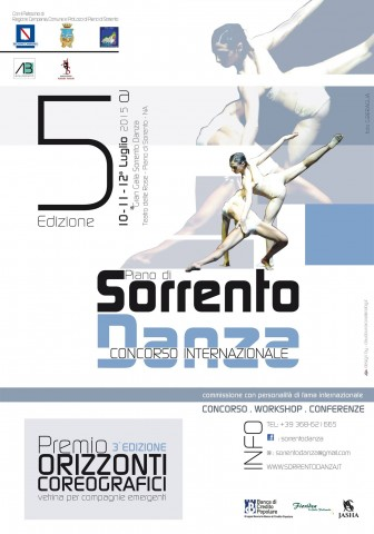 locandina-SORRENTO-DANZA-2015