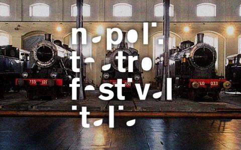 napoli-teatro-festival-pietrarsa