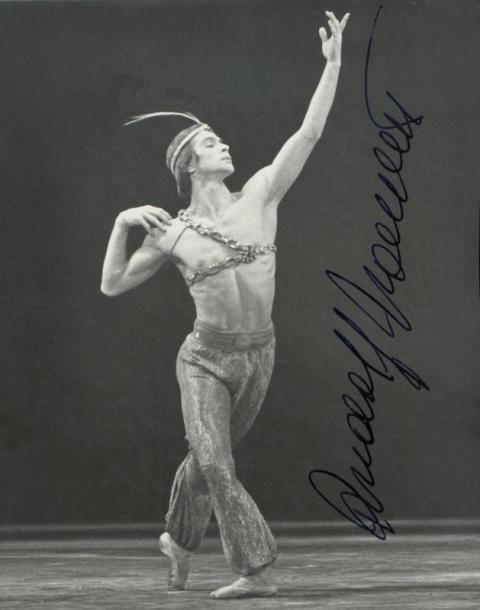 nureyev_ballet_pose