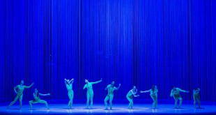 MilanOltre Festival… e la danza continua!