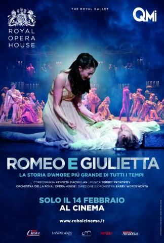 romeo_e_giulietta al cinema