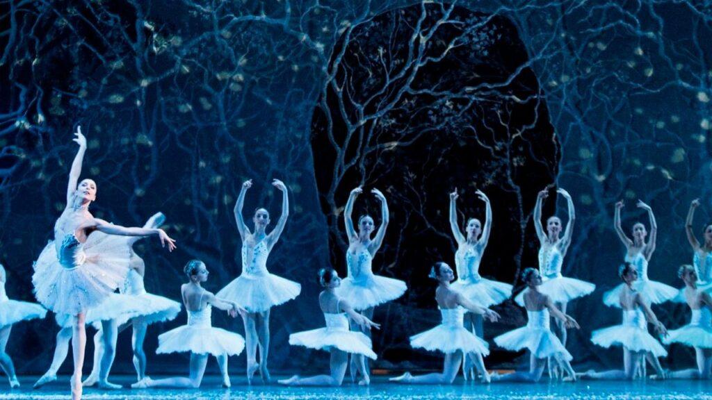 Teatro-San-Carlo-Gala-di-Danza