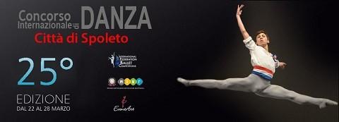 settimana-internazionale-danza-2015