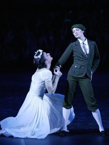 Dal Bolshoi di Mosca la grande Danza arriva al cinema con una nuova imperdibile stagione