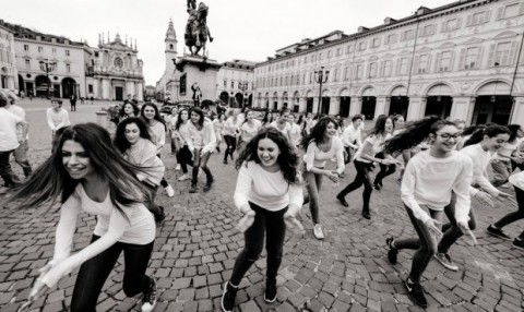 torino-danza-defile